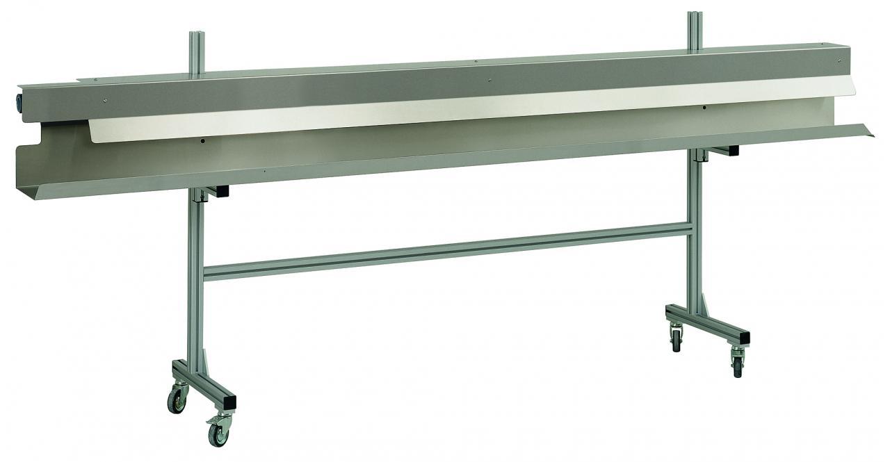 Wirestacker 1000 Schleuniger Global Wiring Harness Design Job Description Overview