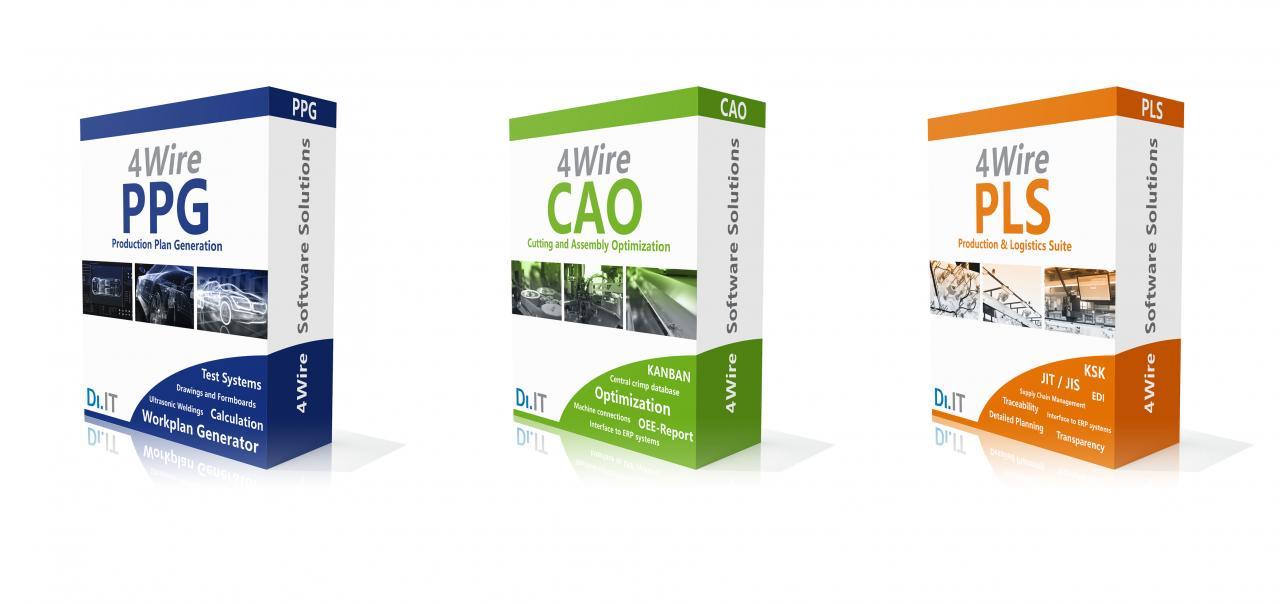 Swell 4Wire Software Solutions Schleuniger North America Wiring 101 Akebretraxxcnl